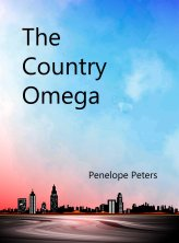 Country Omega cover