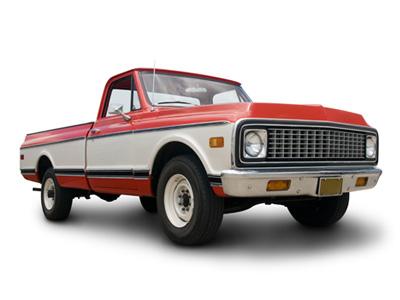 half-ton-truck-1